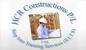 HCR Construction P/L