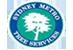 Metro Tree Services
