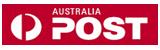 australiapost
