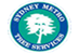metro tree